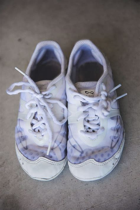 can you use clorox to clean white shoes style guru