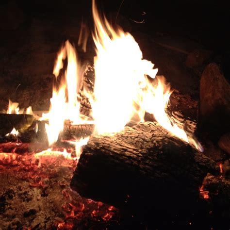backyard bonfire backyard bonfire backyard bbq bash pinterest