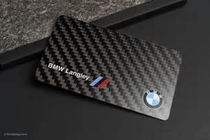 carbon fiber business cards carbon fiber business cards rockdesign luxury business