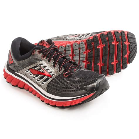 trail running shoes comparison trail running shoes comparison 28 images new balance