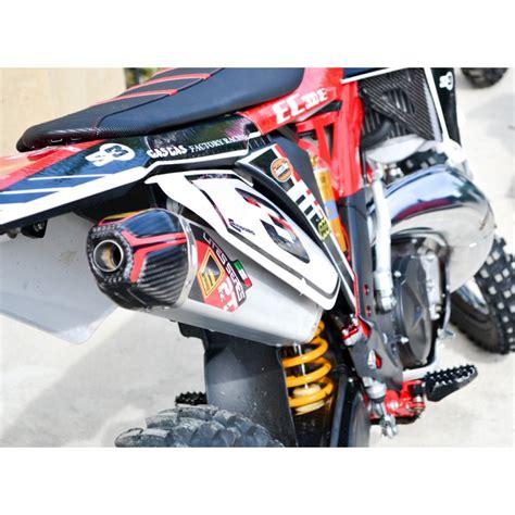 Moto Cross Yamaha 50cc.Yamaha  Wee 50 Cc Con Nio De 6 Aos YouTube. 2017 Yamaha Motocross