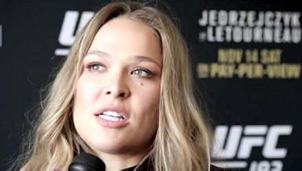 ronda rousey eye color ufc news rumors videos fight coverage events and more