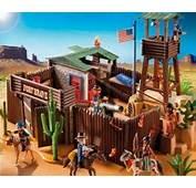 Jeux De Puzzle Playmobil Casse T&234tes