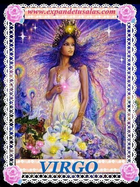 angel del signo virgo 248 best zodiaco images on pinterest zodiac art boris
