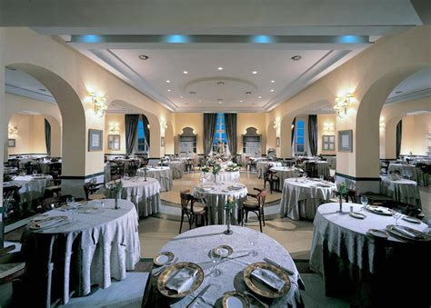hotel bagni di pisa bagni di pisa the leading hotels of the world san
