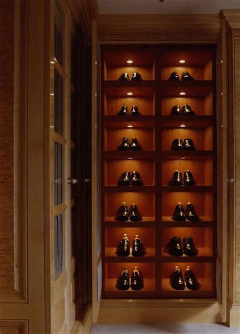 mens closet men s closet design dressing in style divine style
