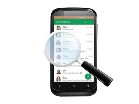 mobile spying software mobile smartphone monitoring software upcupu