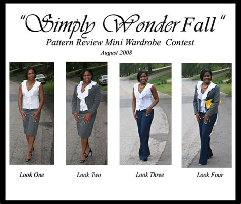 pattern review contest winners patternreview com newsletter archive patternreview com