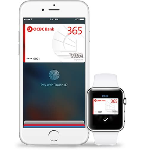 apple pay indonesia apple pay ocbc singapore