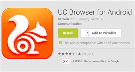 uc browser for android opera mini untuk blackberry dan uc browser for android di sini