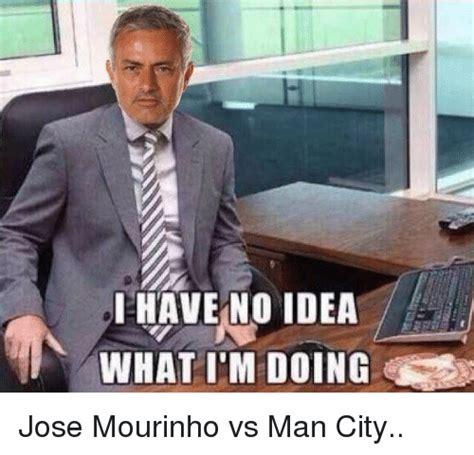 Jose Meme - 25 best memes about soccer soccer memes