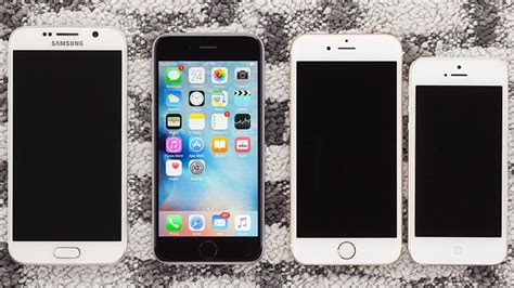 apple iphone 6s t mobile review rating pcmag