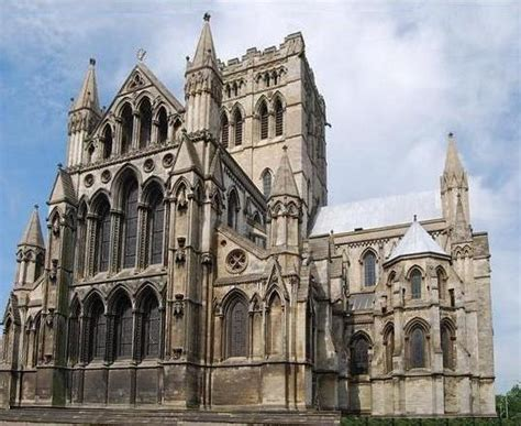 Wonderful Churches In Plymouth Wi #4: Norwich_RC_Cathedral.jpg