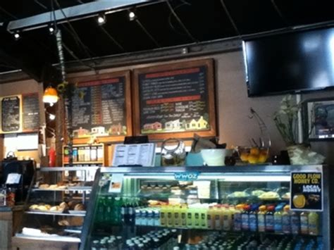 cherrywood coffee house short stop in austin tx 78722 citysearch