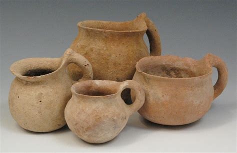 images of pottery ancient resource biblical period pottery artifacts from