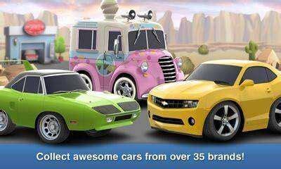 car town mod apk android apk car town streets mod