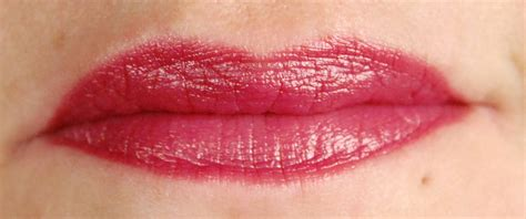 viva painting review viva glam iv lipstick review the of