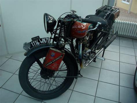 Motorrad Mit 3 R Der by Motorr 228 Der Oldtimer Sonstige 8 Fahrzeugbilder De