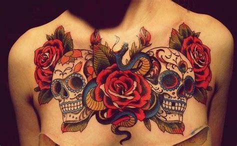 tipograf 237 as para tatuajes distopia mod 191 qu 233 significan las calaveras mexicanas distopia mod
