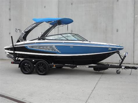 regal boats 2100 rx regal 2100 rx surf boats for sale boats