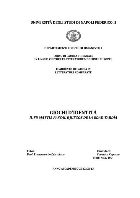 lettere e filosofia napoli universit 192 degli studi di napoli federico ii dipartimento