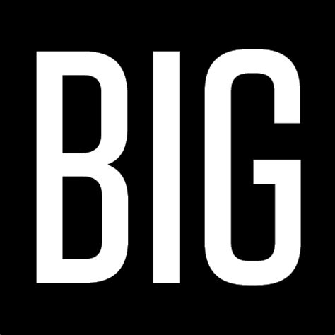 bid stock bigstock bigstockphoto