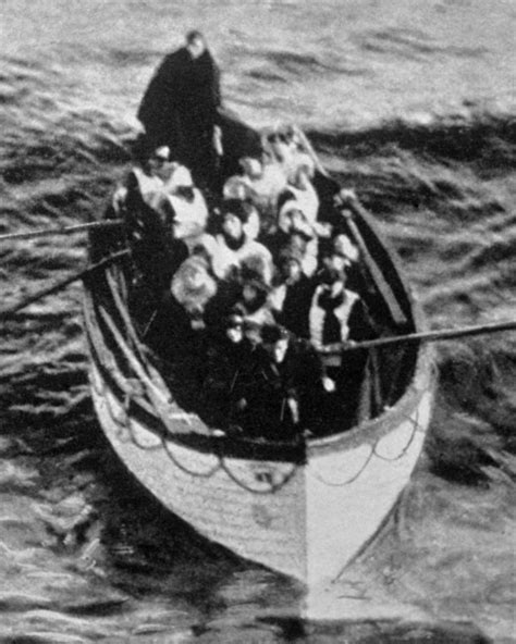titanic biography facts titanic 103 years later passenger stories continue to