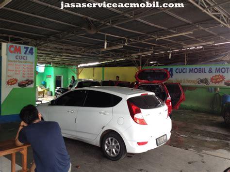 Alarm Mobil Di Bekasi jasa service ac mobil di jatikramat bekasi jasa service