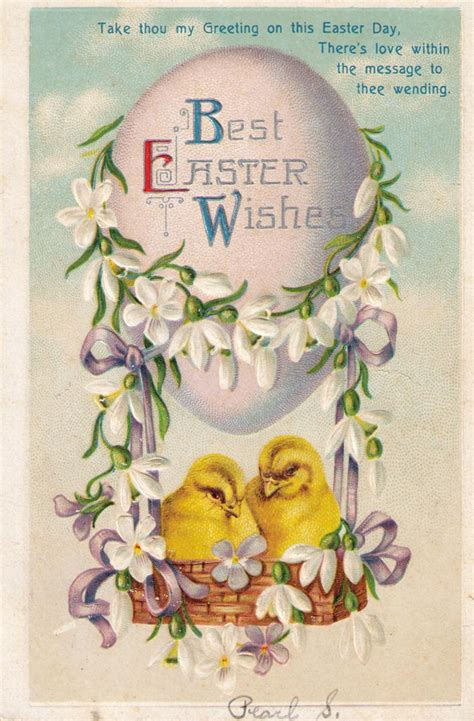 Easter Cards Images
