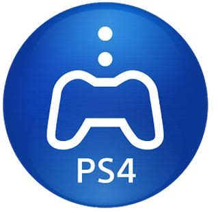 sony launches the ps4 remote play app onto google play for