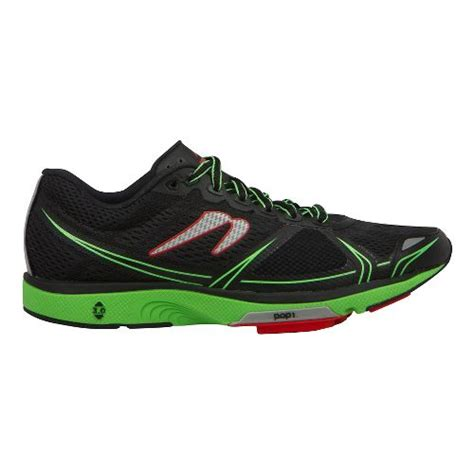 high arch shoes mens high arch shoes road runner sports