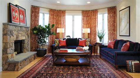 living room meaning meaning of red color in interior design and decorating