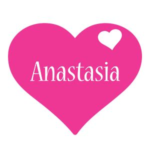 Wedding Invitations Messages Anastasia Logo Name Logo Generator I Love Love Heart Boots Friday Jungle Style