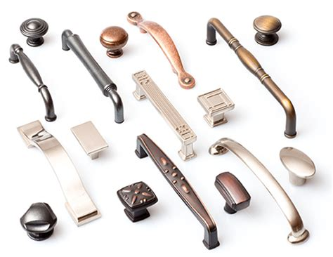 pick the right kitchen cabinet handles how to choose the right hardware for your kitchen new
