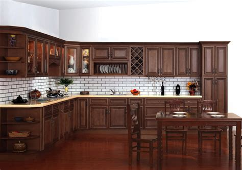 pctc cabinets pecan rope cabinets traditional kitchen cabinetry