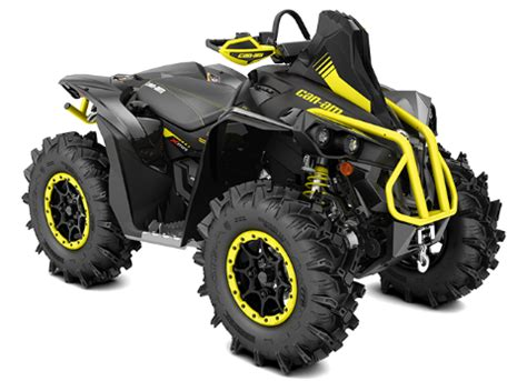 renegade commander atv 2018 models for sale | can am | c...