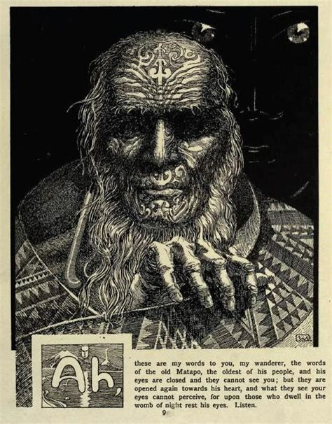 inkjet tattoo paper nz 360 best ta moko tattoo images on pinterest maori art