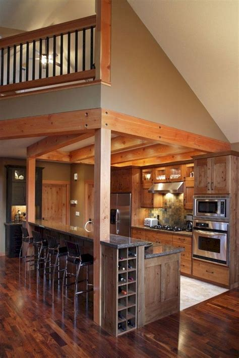 Lowes Kitchen Islands With Seating Gallery Of Lowes Kitchen Islands With Seating Fabulous Homes Interior Design Ideas