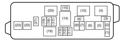 maruti alto electrical wiring diagram pdf wiring