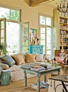 Eclectic Interior Design by Elegant Interior Design By Leslie And Steve Ronald