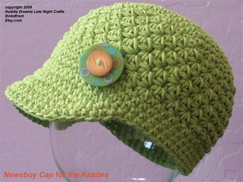 pattern crochet baby hat beginners crochet baby hats patterns beginners my crochet