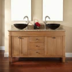 robern bathroom vanities bathroom robern vanity narrow bathroom vanity kohler