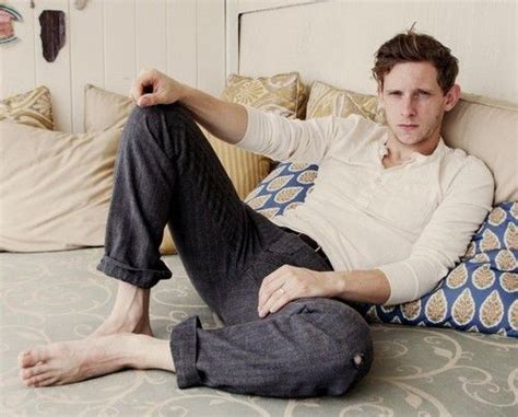 jamie bell has been added to these lists 21 best jamie bell images on pinterest jamie bell le