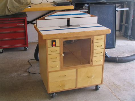 table routers woodworking router table woodworking