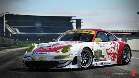 Porsche 45 Flying Lizard 911 Gt3 Rsr by Porsche Pack 10 2011 Porsche 45 911 Gt3 Rsr