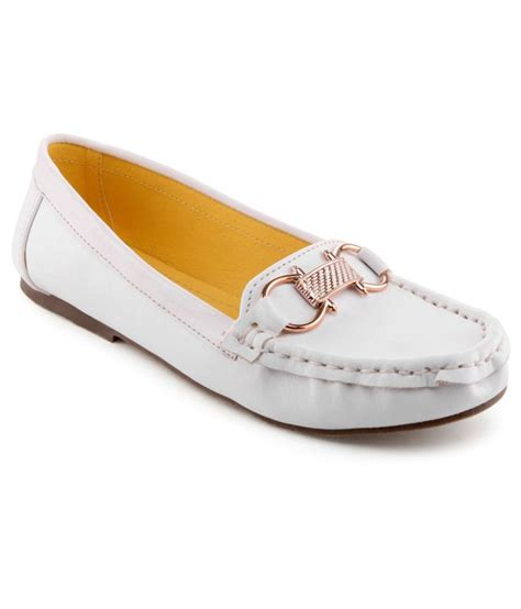 kielz white casual shoes price in india buy kielz white