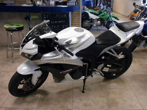 cheap cbr 600 for sale used 2007 honda cbr600rr for sale on 2040 motos