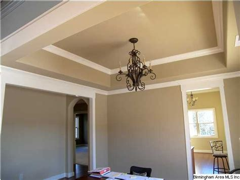 Tres Ceiling Trey Ceiling House Ideas