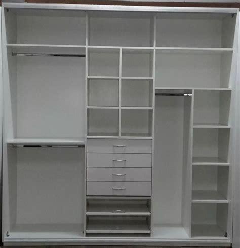 la puerta de caronte 8466784772 las 25 mejores ideas sobre armarios empotrados en puertas de armario empotrado y