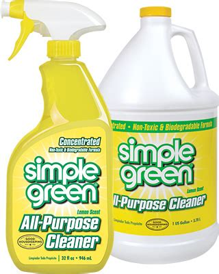 simple green bathroom cleaner simple green bathroom cleaner 28 images bathroom